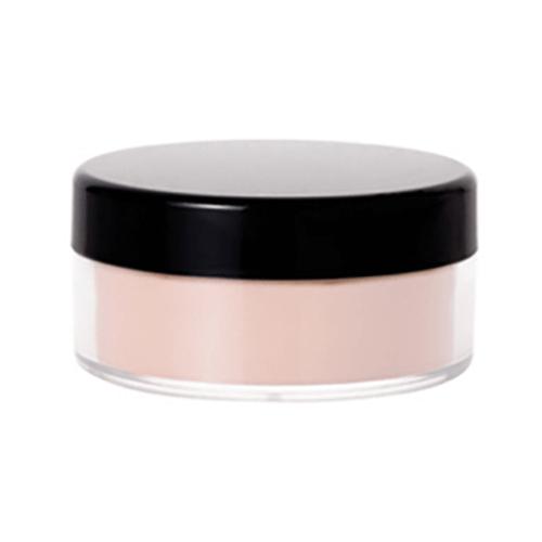 Invisible Makeup Loose Setting Powder Ninja Skincare